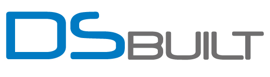 DS Built